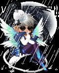 Spardel Shinobi's avatar