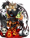 lolip0987's avatar