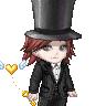 EmeraldOceans's avatar