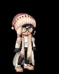 Heart Eyez's avatar
