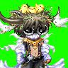 zjiujiu's avatar