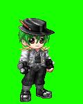 meng_thao's avatar