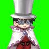 Z(O.o)M's avatar