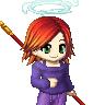 Lizliz21's avatar