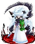 KiriYukimura