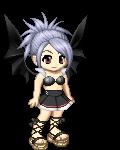 Surly eagleeye's avatar