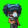 SapphireSpell's avatar