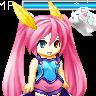 Shibotsu Sutoraiki's avatar