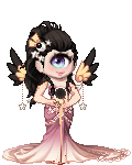 KittyKyuti's avatar