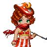 scarexxbear's avatar