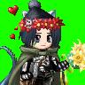DonnieDarko555's avatar