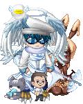 Exnah's avatar