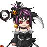lol_dragon's avatar