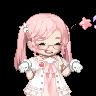 EiyCaptain's avatar