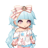Keiko Kanzaki's avatar