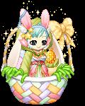 Sage Goddess