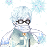 iSai Takeshi's avatar