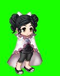 xXxSohma_RinxXx's avatar