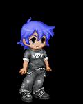 daiyu gyrsgt's avatar