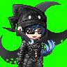 Oro-chan's avatar