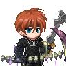 Zupwat's avatar