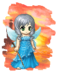 Exaleen's avatar