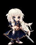 LennaSuace's avatar