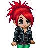 kissygirl5's avatar