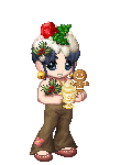 CountryApple's avatar
