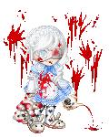 NekromanticSkittlegasmic's avatar