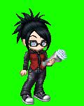 BlOoDyTeArS789's avatar