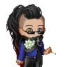 getalife09's avatar