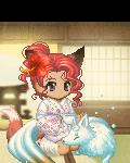 hanako_kodachi's avatar