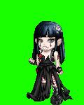 -Dark_Alice-13