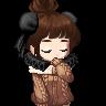 xDora's avatar