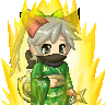 May CHU Hatake's avatar