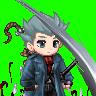 Vergil642's avatar