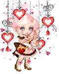 Starlite85's avatar