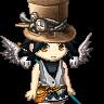 Lin Migaru's avatar