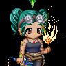 Kimmehface's avatar