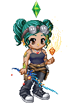 Kinimi_Chrno's avatar