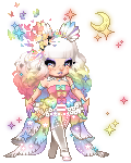 iToxicTaco's avatar