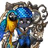 CORNFLICKER's avatar