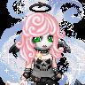 SqueakGeek's avatar