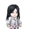 PoisonedSunrise's avatar