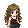 Sanosuke_Blossom's avatar