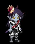 Alteiriaa's avatar