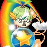 ChuLa x2's avatar