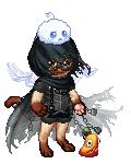 Charlie St Cloud's avatar