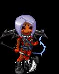stefny91's avatar